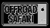 logo-zaklad-ConvertImage_edited.png