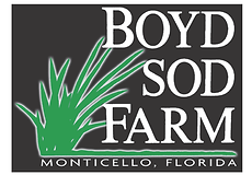 Boyd Logo Only.png