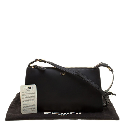 8fae69e98c09 ... A sleek and timeless design that is effortlessly stylish for both day  and night time use  Fendi Bags
