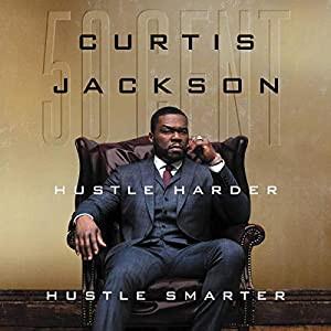 Book Notes: Hustle Harder Hustle Smarter