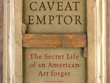Caveat Emptor - Book Notes