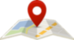 kisspng-computer-icons-map-location-medi