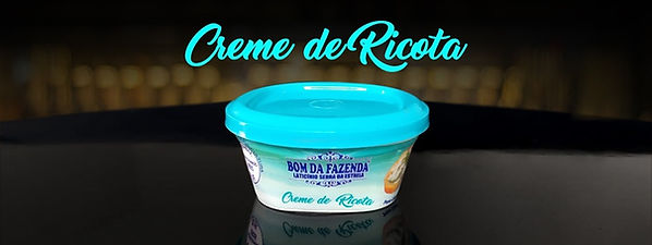CREME  DE RICOTA.jpeg