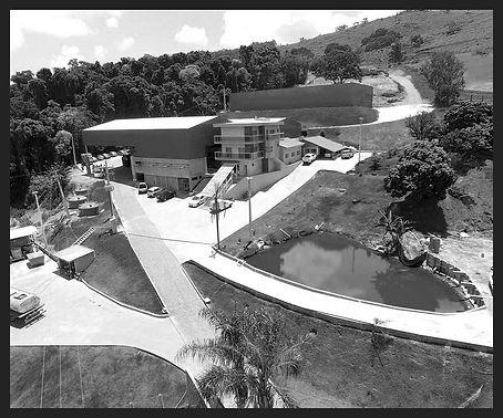 Laticínio Serra da Estrela em Divinolândia - SP