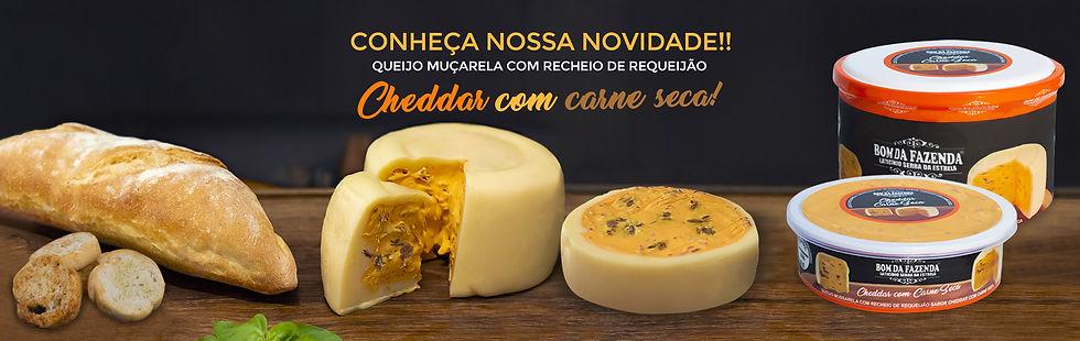 Banner Site Cheddar com Carne Seca.jpg