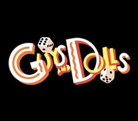 Guys and Dolls Logo.jpg