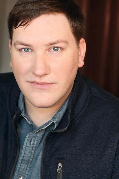 Ryan Scoble - Headshot 1.jpg