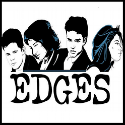 Edges Logo.png