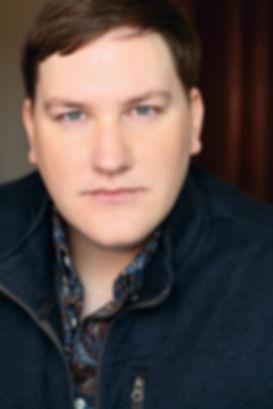 Ryan Scoble - Headshot 4.jpg