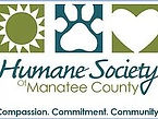 Humane Society logo_edited.jpg