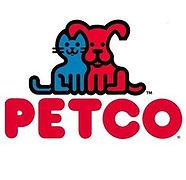 Vetco at Petco lowcost vaccines.JPG