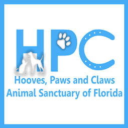 Hooves Paws and Claws logo.JPG