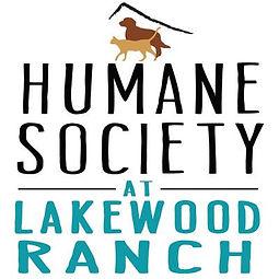 Humane Society of Lakewood Ranch.jpg