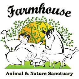 farmhouse animal sanctuary logo.png