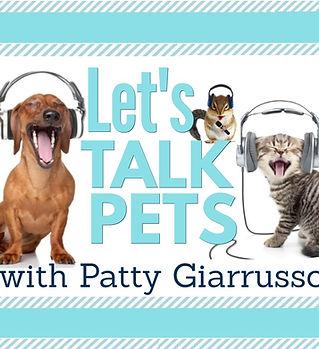 Lets Talk Pets Radio better quality.jpg