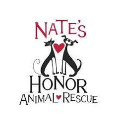Nates Honor Rescue logo.JPG