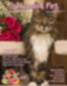 Suncoast Pet Magazine March April 2017 edition
