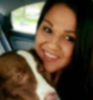 Dover home safe Emily Meyer.JPG