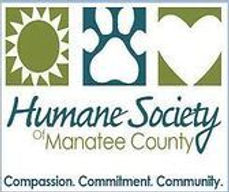 Humane Society Manatee County.jpg