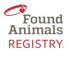 Found Animals Registry.JPG