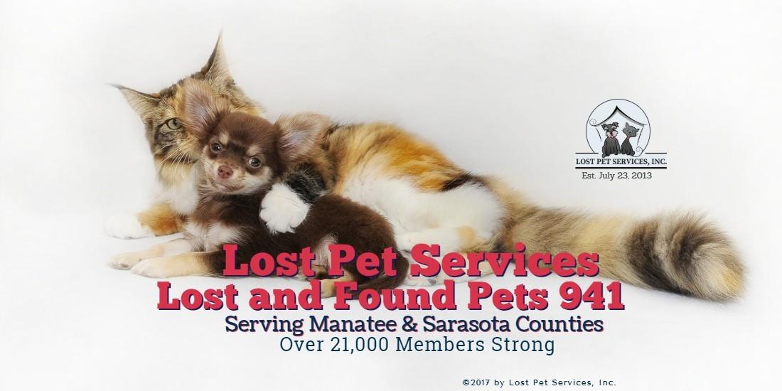 Low Cost Pet Vaccinations | Manatee Sarasota County