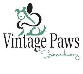 Vintage Paws Sanctuary.JPG