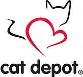 Cat Depot.JPG