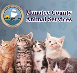 Manatee County Animal Services.JPG