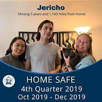Home Safe Album covers 4th quarter.jpg