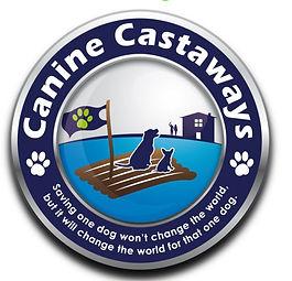 Canine Castaways Rescue FL.JPG