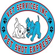 pet shot express.png