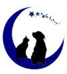 Moonracer Animal Rescue.JPG