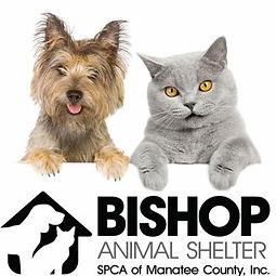 Bishop logo.JPG