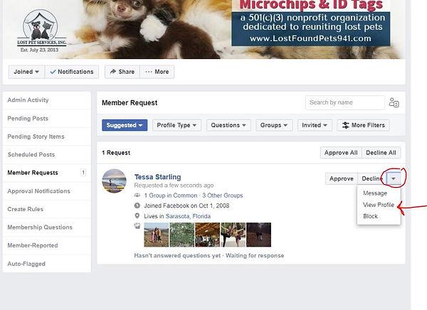 approving members screenshot.JPG