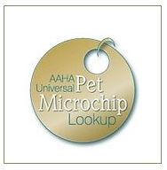 Pet Microchip lookup AAHA.JPG