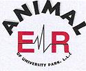 ANIMAL ER OF UNIVERSITY PARK.png