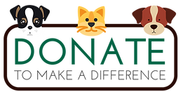donate-button cat dog.png