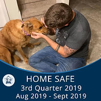 Home Safe Album covers 3rd quarter.jpg