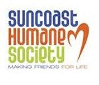 Suncoast Humane Society.JPG