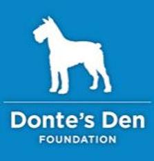 Dontes Den logo.JPG