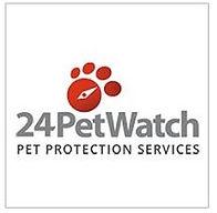 24 Hr petwatch logo.JPG