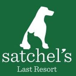 Satchels Last Resort.JPG