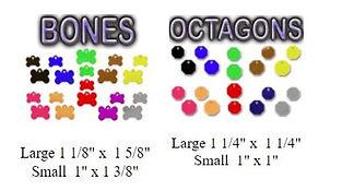 bones octagon combo.JPG