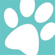 Humane Society of Sarasota FL.JPG