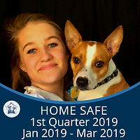 Home Safe cover 1st quarter 2019.jpg