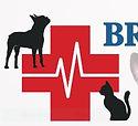 Bradenton Veterinary Emergency.JPG
