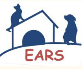 EARS Animal Rescue.JPG