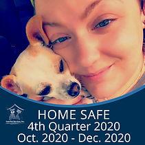 Home Safe cover 4th quarter 2020.jpg