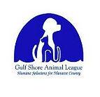 Gulf Shore Animal League logo.JPG