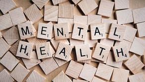 Seniors' Mental Health